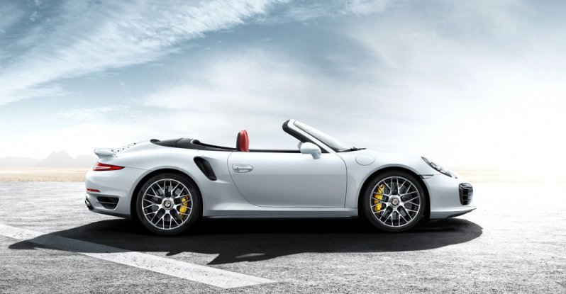 porsche 911 turbo cabriolet 2013. Black Bedroom Furniture Sets. Home Design Ideas