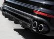 Porsche Cayenne TOPCAR