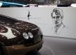 Rembrandt Bugatti Genève 2014