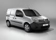 Renault Kangoo 2013