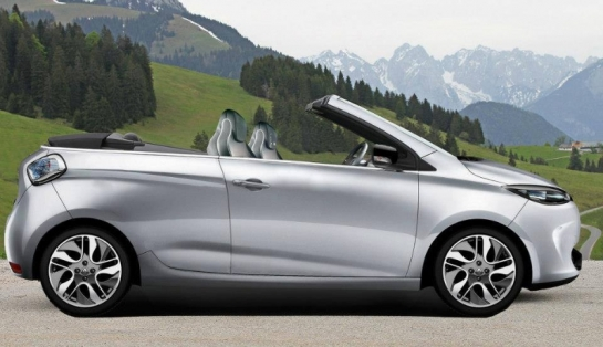 renault-zoe-coupe-cabriolet