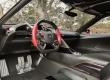 Toyota FT-1 intérieur