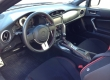 Toyota GT86 Experience