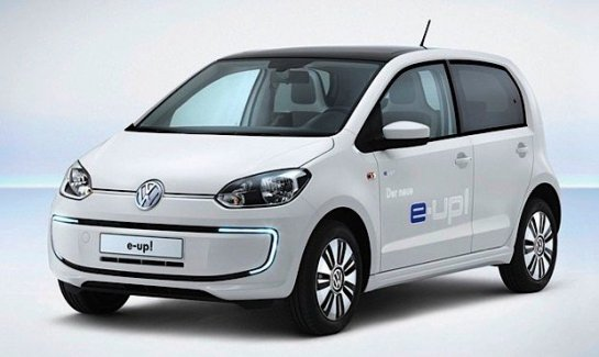 volkswagen-e-up-1