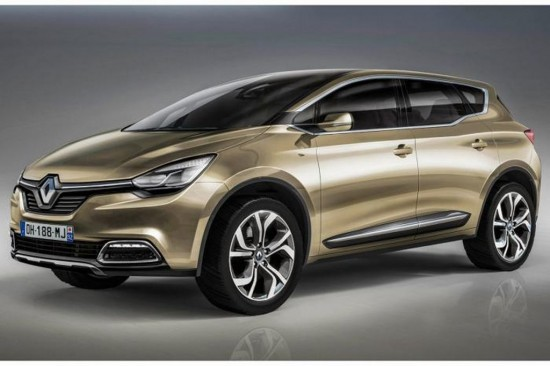 renault-x-space