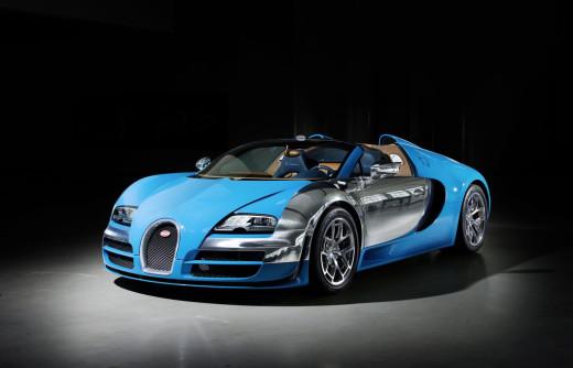 bugatti-veyron-meo-constantini
