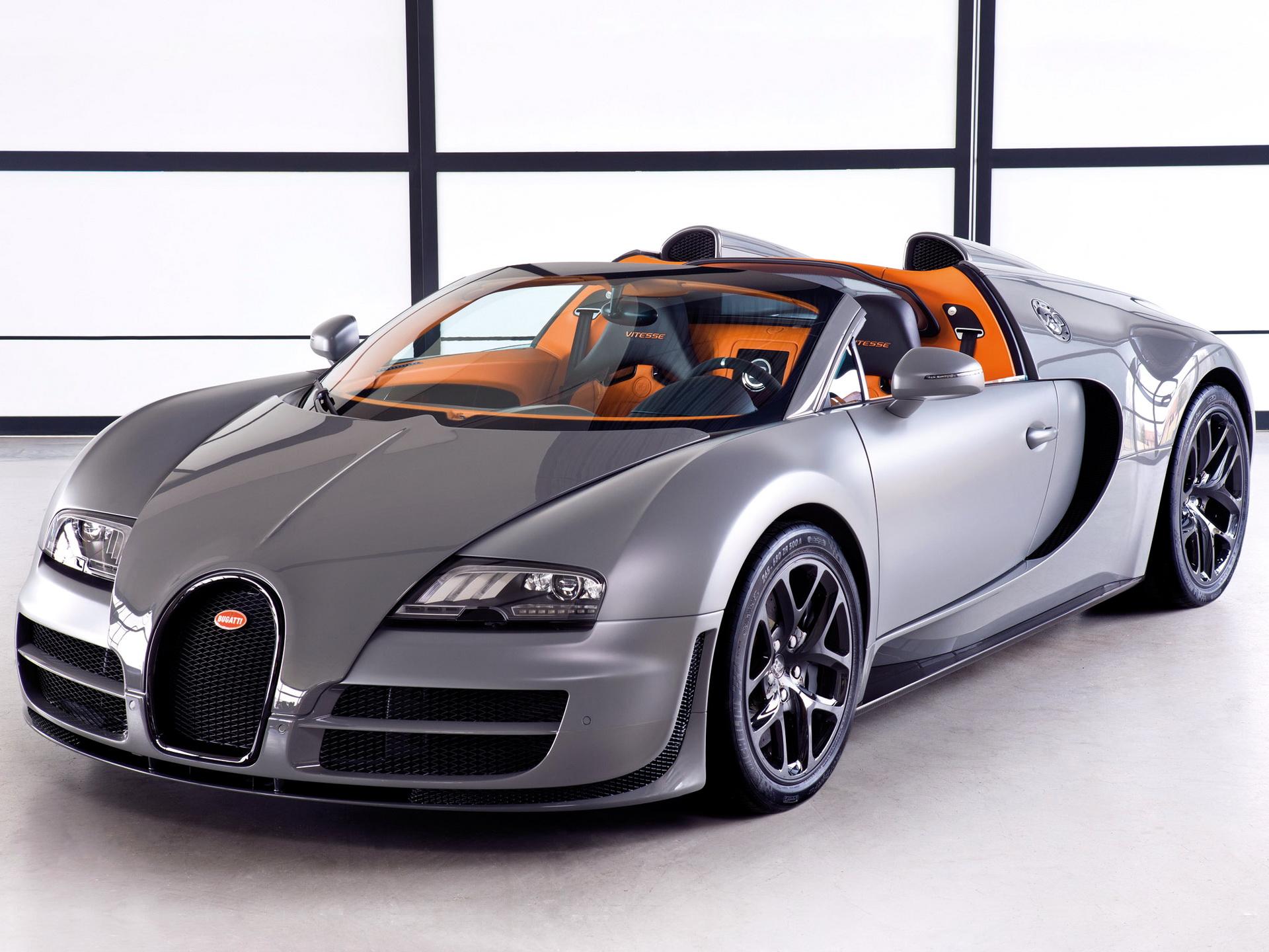 Les cinq plus belles voitures de tous les temps - Image belle voiture ...
