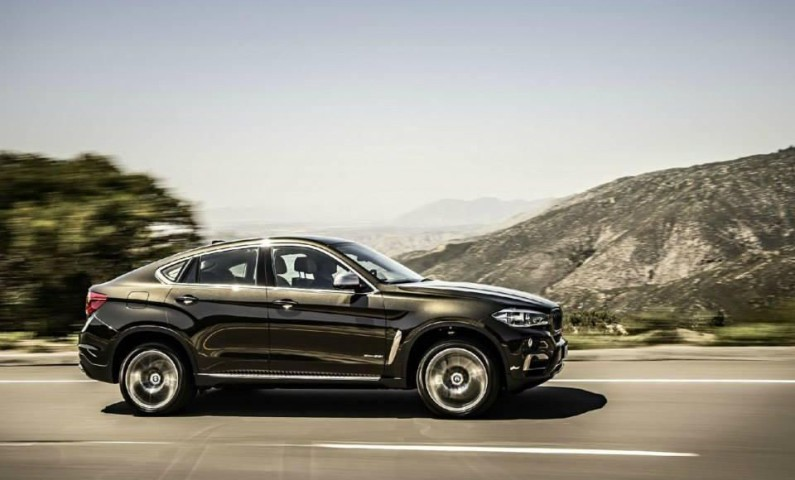 bmw-x6-2014-laterale