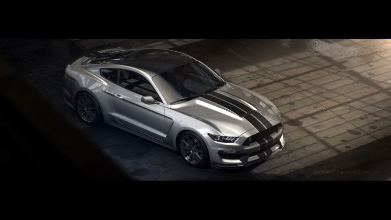 ford-shelby-gt350-mustang-02