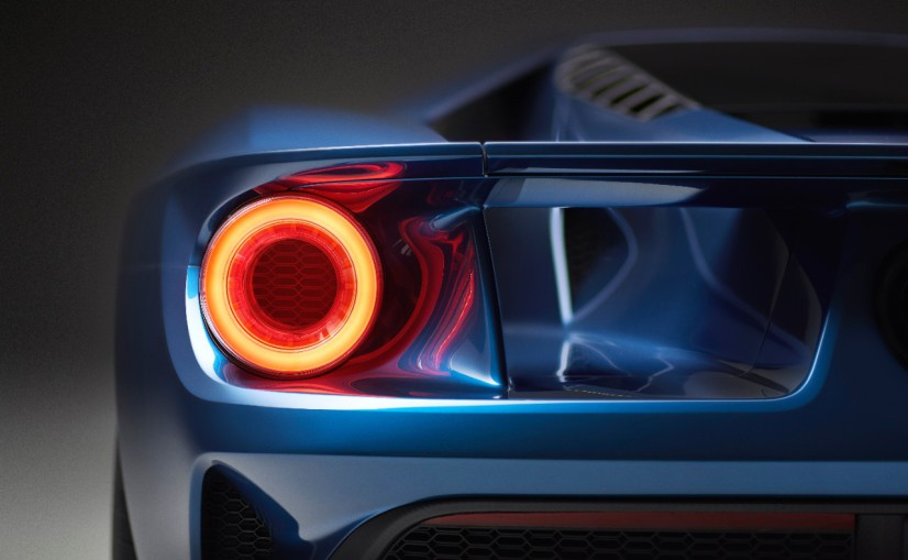 ford-GT-2016-feux
