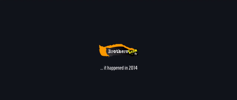 brotherteam logo