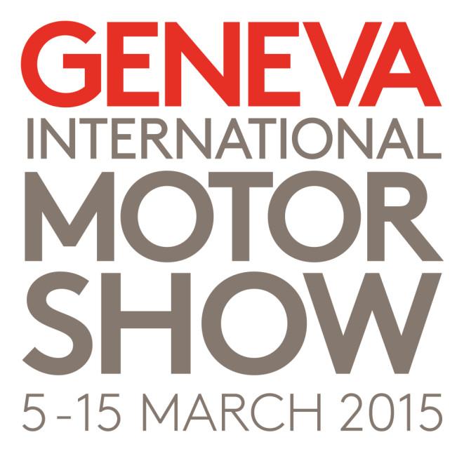 logo Genève 2015