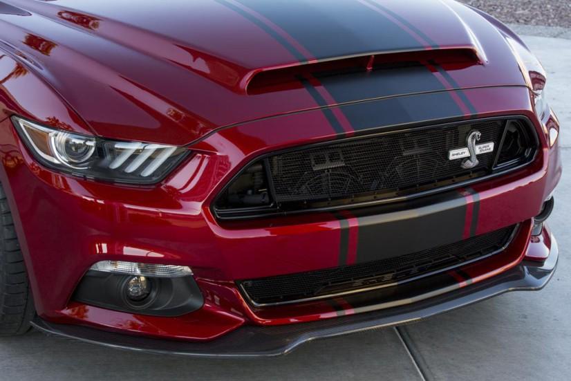 Mustang-Super-Snake.5