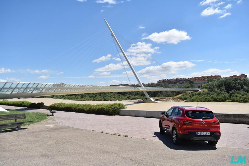 Renault Kadjar Energy TCe 130