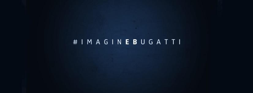 Tag imaginEBugatti