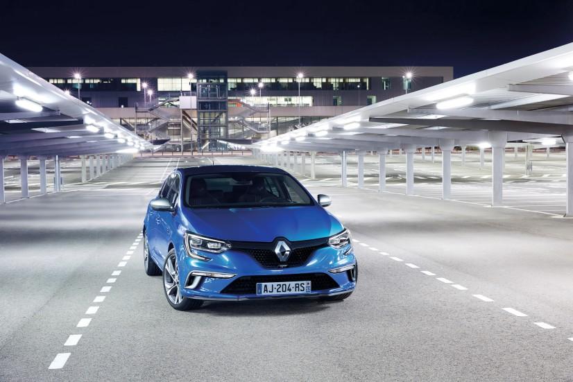 Renault_Megane_2016_GT