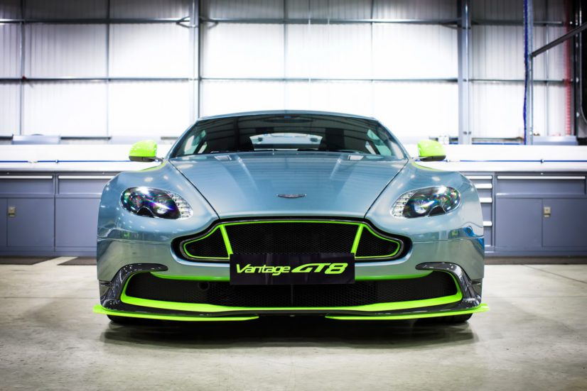 Aston-Martin-Vantage-GT8