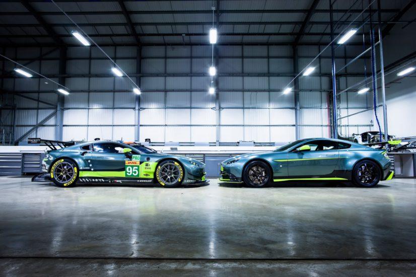 Aston-Martin-Vantage-GT8-GTE-01