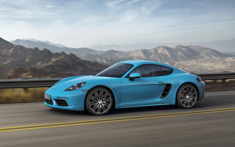 Porsche-718-Cayman_S_2016_01