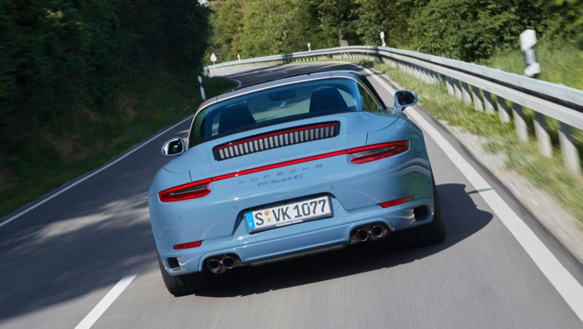 911-targa-4s-exclusive-design-edition (6)