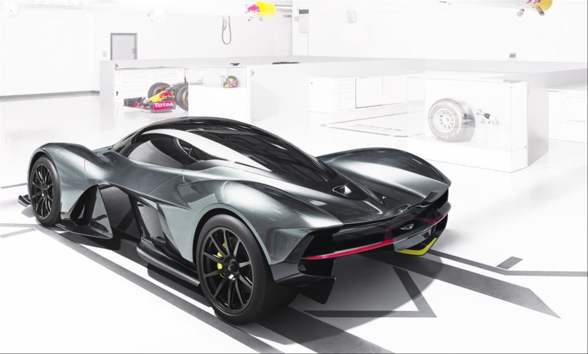 Aston-Martin_AM-RB001