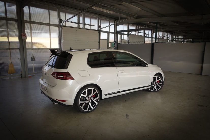 volkswagen_golf_gti_clubsport_05
