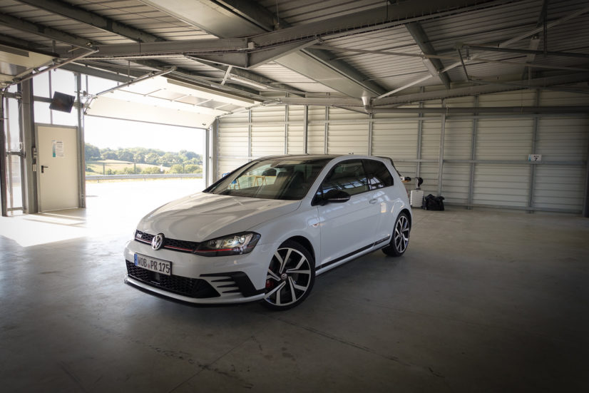 volkswagen_golf_gti_clubsport_06