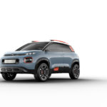 Citroën C-Aircross Concept (4)